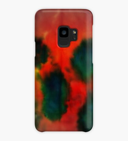 Iyciel Case/Skin for Samsung Galaxy
