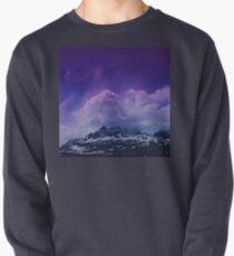 Mountain Magic T-Shirt