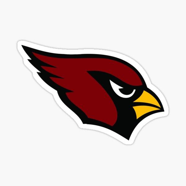 Gadsden St. Cardinals Sticker
