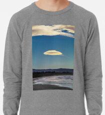 UFO Lightweight Sweatshirt