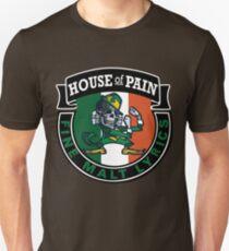 House of Pain The Fighting Irish T-Shirt