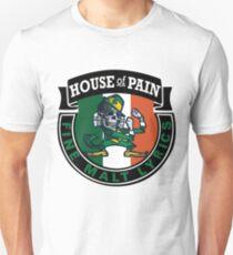 House of Pain The Fighting Irish Unisex T-Shirt