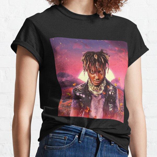 mourir jamais lagend jus 999 T-shirt classique