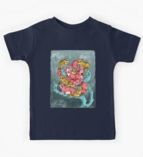 Frosty Fun Kids Clothes
