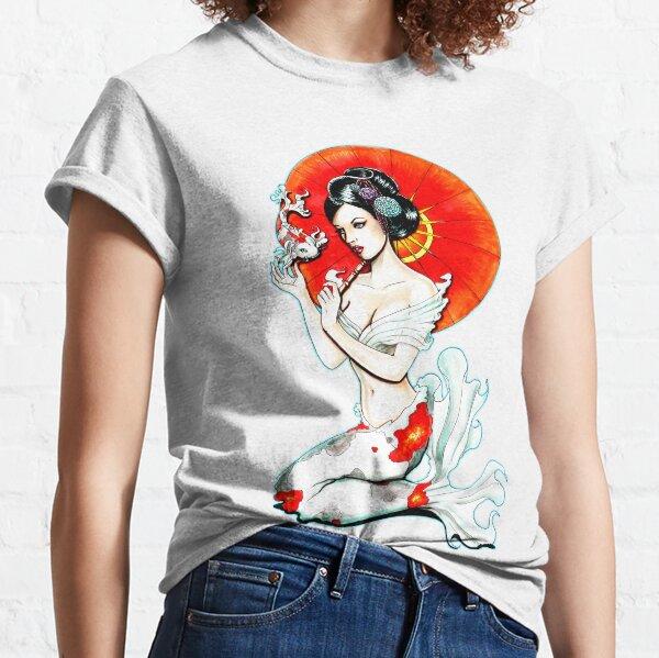 Koi Classic T-Shirt