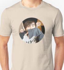 LeafyisHere Cute T-Shirt