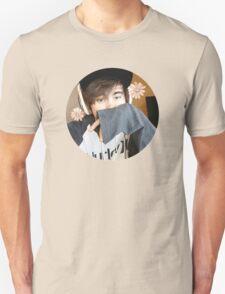 LeafyisHere Cute Unisex T-Shirt