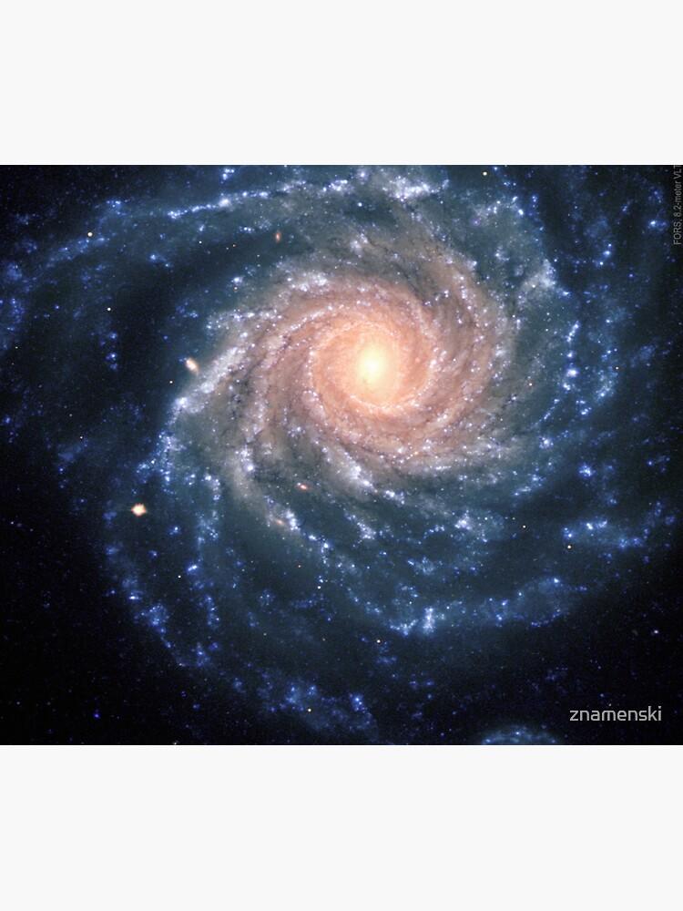 #Spiral #Galaxy #SpiralGalaxy #MilkyWay , Astronomy, Cosmology, AstroPhysics, Universe by znamenski