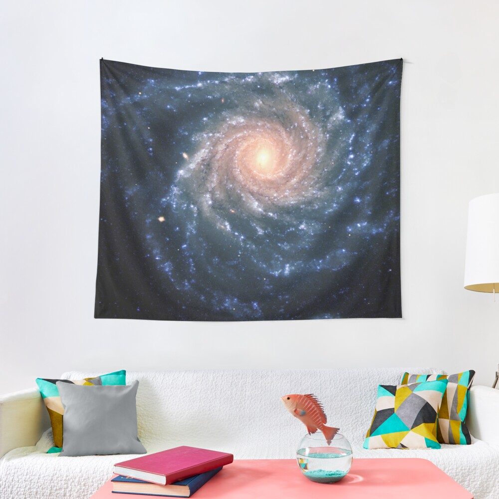#Spiral #Galaxy #SpiralGalaxy #MilkyWay , Astronomy, Cosmology, AstroPhysics, Universe Tapestry