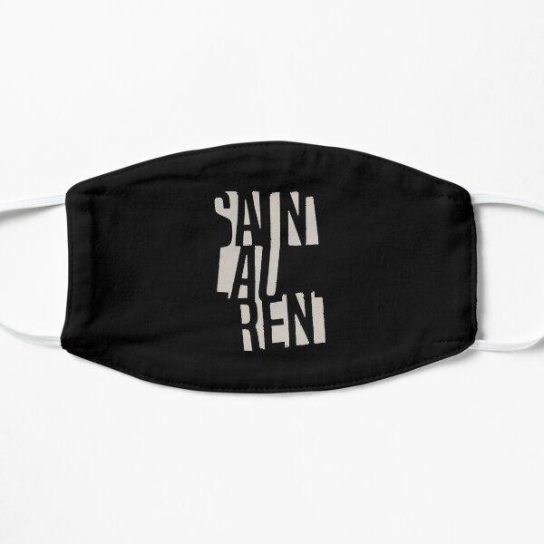 Best Selling Flat Mask