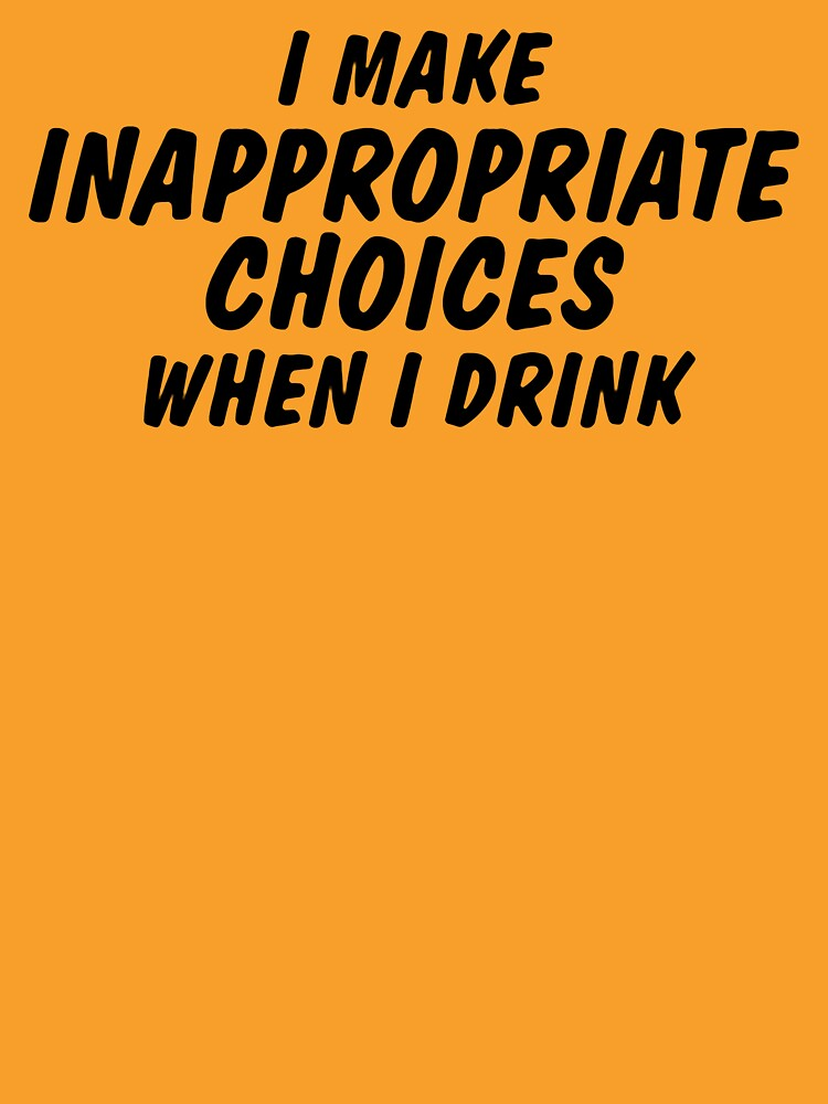 Inappropriate by HelMick