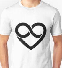 POLYAMORY. T-Shirt
