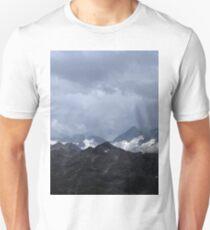 Glaciers T-Shirt