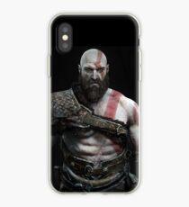 coque iphone xs max god