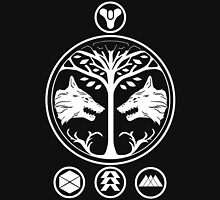 House of Destiny Unisex T-Shirt