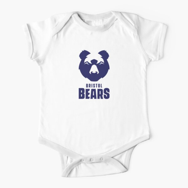 My Icon Unisex-Babys On The Road Again Travelling Touring Slogan Baby Grow