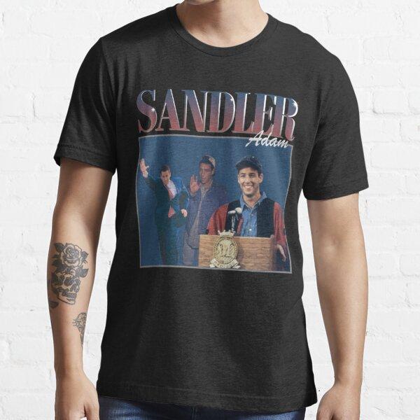 adam sandler Essential T-Shirt