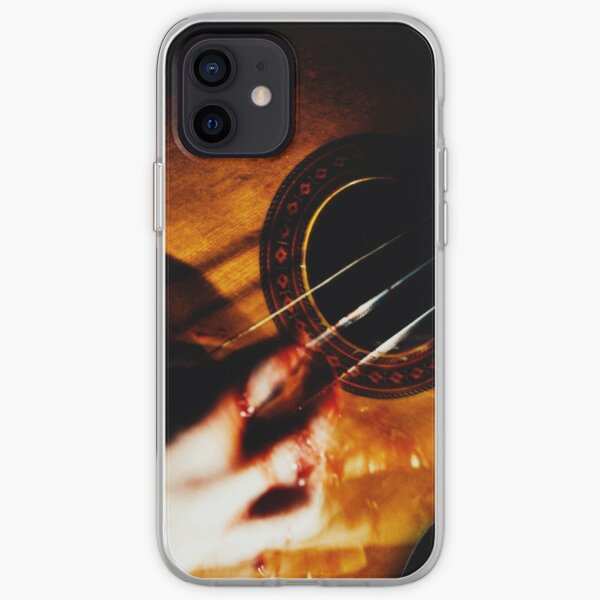Summer of 69 iPhone Soft Case