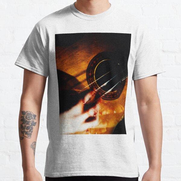 Summer of 69 Classic T-Shirt