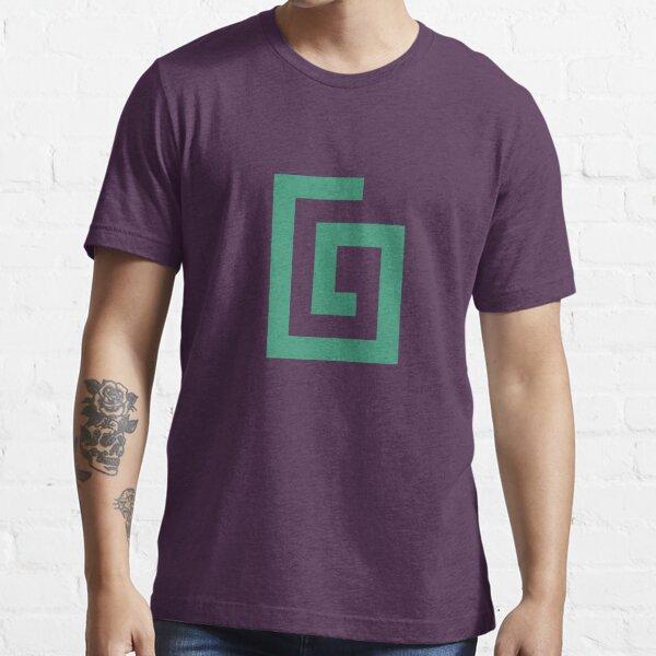 Karl Jacobs SKIN Essential T-Shirt