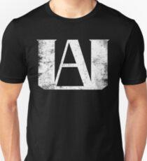 U.A. High School - my hero academia T-Shirt