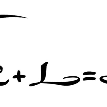 Jon Targaryen R+L=J by MaxiPower