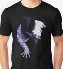 Sadako T-Shirt