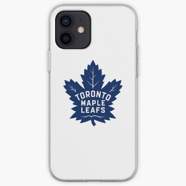 Coques et étuis iPhone sur le thème Toronto | Redbubble