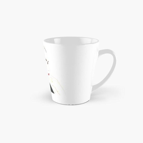 sBUSH Tall Mug