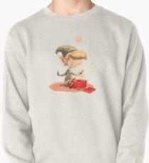 Adventurer Sweatshirt