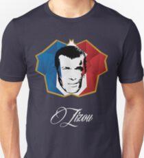 Legend Zizou T-Shirt