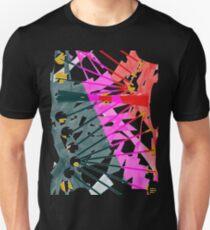 sillicat 213 Unisex T-Shirt