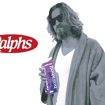 69 cent.  Jeffrey Lebowski, AKA The Dude at Ralph's by wtfiamisaid