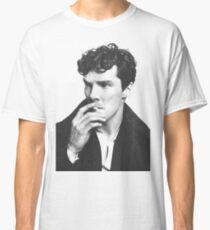 Cumberbatch Classic T-Shirt