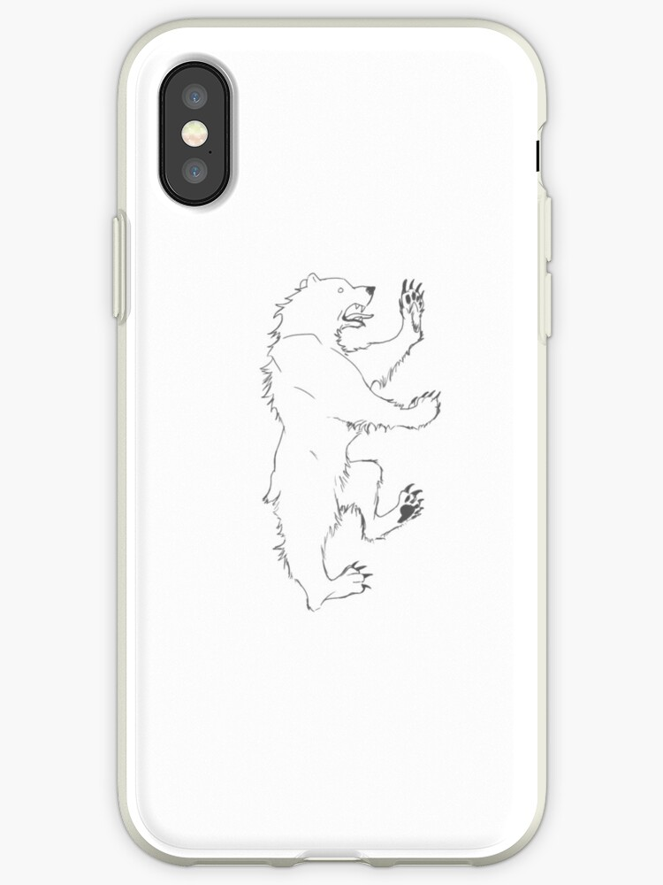 coque game of thrones iphone xr
