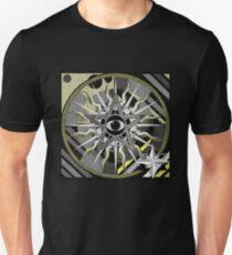 EYE OF THE GOLDEN ONE 1 T-Shirt