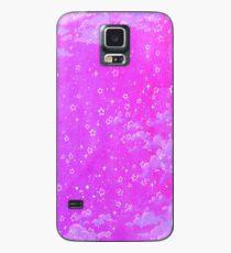 Morado Case/Skin for Samsung Galaxy