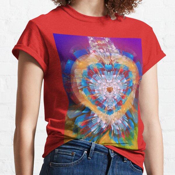 041821lr2 Spring Classic T-Shirt