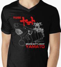 STAR BLAZERS YAMATO T-Shirt