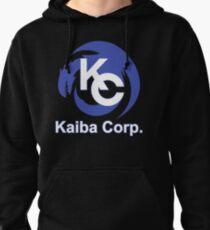 Kaiba Corp Uniform T-Shirt