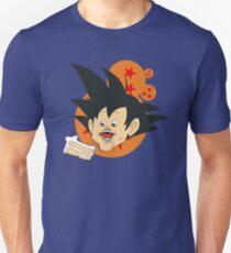 Kaka Carrot Cake T-Shirt