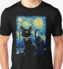 Claire de Lune T-Shirt