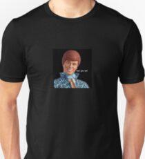 ken you not T-Shirt