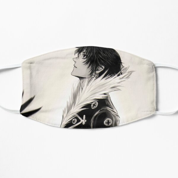 Meilleur vendeur pour t-shirt personnalisé couverture de téléphone oreiller rideau tasses coaster couverture masque facial chaussettes Bacpack Masque sans plis