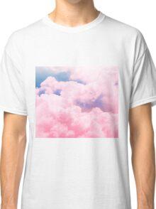 Candy Sky Classic T-Shirt