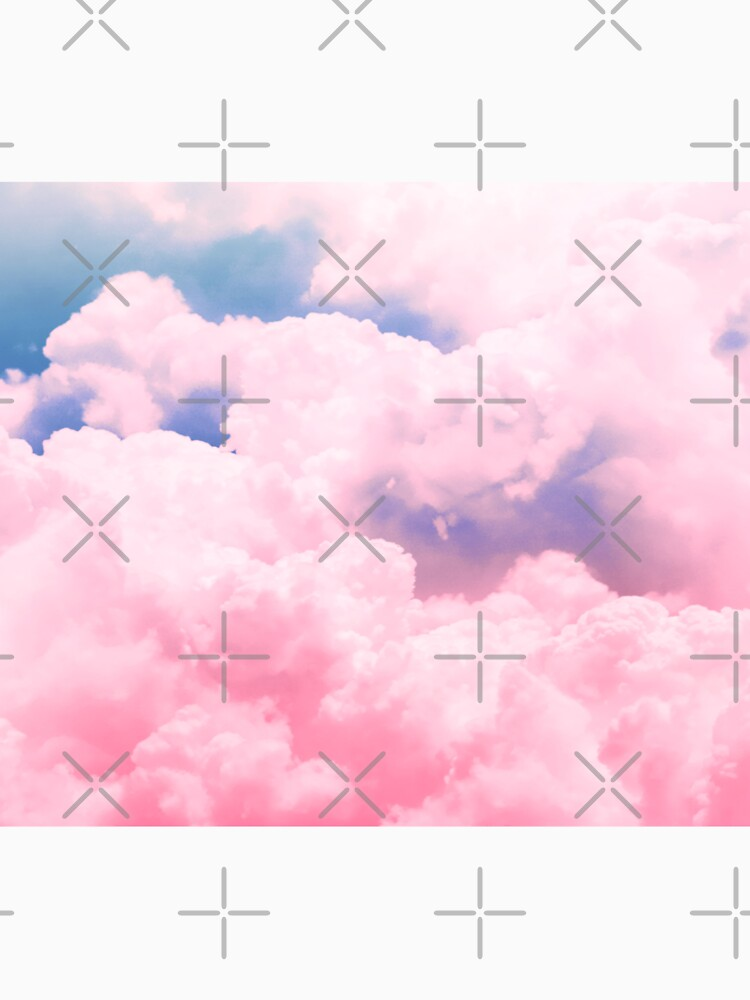 Candy Sky by cafelab