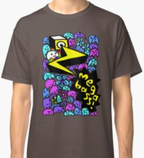 Megabass Ghost Party! Classic T-Shirt