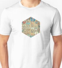 The Butterfly Collection II Unisex T-Shirt