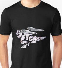 Berserk Fuhrer  Unisex T-Shirt