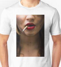 Bite the Bullet  T-Shirt